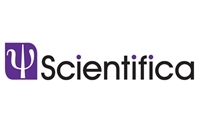 Scientifica company logo