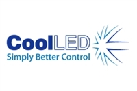 CoolLED company logo